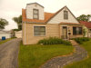 Photo of 328 Armitage Avenue, NORTHLAKE, IL 60164 (MLS # 09945206)