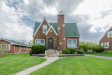 Photo of 216 Country Club Road, CHICAGO HEIGHTS, IL 60411 (MLS # 09945208)