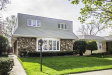Photo of 7514 Kostner Avenue, SKOKIE, IL 60076 (MLS # 09945406)