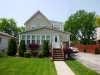 Photo of 2640 N River Road, RIVER GROVE, IL 60171 (MLS # 09945413)