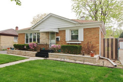 Photo of 1628 Boeger Avenue, WESTCHESTER, IL 60154 (MLS # 09945554)
