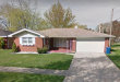 Photo of 16620 Elm Street, SOUTH HOLLAND, IL 60473 (MLS # 09945565)