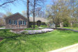 Photo of 950 Aster Lane, WEST CHICAGO, IL 60185 (MLS # 09945787)
