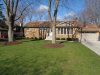 Photo of 13056 S 71 Avenue, PALOS HEIGHTS, IL 60463 (MLS # 09945905)