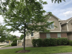 Photo of 107 Fountain Grass Circle, BARTLETT, IL 60103 (MLS # 09945925)