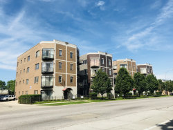 Photo of 7936 W Grand Avenue, Unit Number 4E, ELMWOOD PARK, IL 60707 (MLS # 09945929)