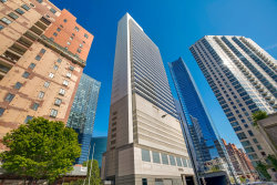 Photo of 333 N Canal Street, Unit Number 3303, CHICAGO, IL 60606 (MLS # 09946250)