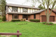 Photo of 301 N Gail Court, PROSPECT HEIGHTS, IL 60070 (MLS # 09946562)