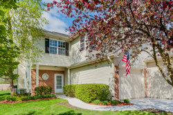 Photo of 57 S Golfview Court, GLENDALE HEIGHTS, IL 60139 (MLS # 09946764)