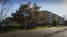 Photo of 8001 W Courte Drive, Unit Number 508, NILES, IL 60714 (MLS # 09946979)