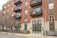 Photo of 2342 W Bloomingdale Avenue, Unit Number 305, CHICAGO, IL 60647 (MLS # 09947259)