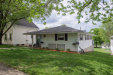 Photo of 504 E Cleveland Street, SPRING VALLEY, IL 61362 (MLS # 09947275)