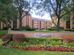 Photo of 7400 W Lawrence Avenue, Unit Number 131, HARWOOD HEIGHTS, IL 60706 (MLS # 09947349)