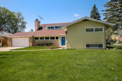 Photo of 20 Forbes Road, RIVERSIDE, IL 60546 (MLS # 09947756)