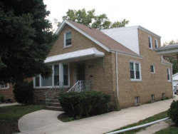 Photo of 1506 Westchester Boulevard, WESTCHESTER, IL 60154 (MLS # 09947828)