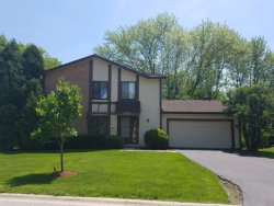 Photo of 775 Chisholm Trail, ROSELLE, IL 60172 (MLS # 09947903)