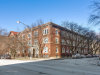 Photo of 5048 S Blackstone Avenue, Unit Number 1, CHICAGO, IL 60615 (MLS # 09947916)
