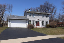 Photo of 788 Bayberry Drive, BARTLETT, IL 60103 (MLS # 09947967)