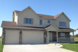Photo of 12507 Crystal Court West, MOKENA, IL 60448 (MLS # 09948197)