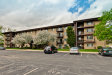 Photo of 535 S Cleveland Avenue, Unit Number 203, ARLINGTON HEIGHTS, IL 60005 (MLS # 09948278)
