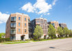 Photo of 7936 W Grand Avenue, Unit Number 1W, ELMWOOD PARK, IL 60707 (MLS # 09948834)