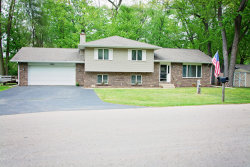 Photo of 5990 Peart Road, MORRIS, IL 60450 (MLS # 09948841)
