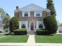Photo of 1823 Portsmouth Avenue, WESTCHESTER, IL 60154 (MLS # 09948931)