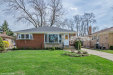 Photo of 8109 Prospect Court, NILES, IL 60714 (MLS # 09949543)