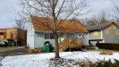 Photo of ROUND LAKE BEACH, IL 60073 (MLS # 09949673)