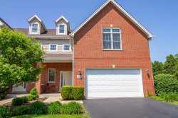 Photo of 6102 Jovic Court, COUNTRYSIDE, IL 60525 (MLS # 09949783)