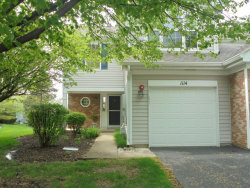 Photo of 1114 Camden Court, GLENDALE HEIGHTS, IL 60139 (MLS # 09949925)