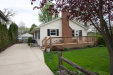 Photo of 1943 Central Road, GLENVIEW, IL 60025 (MLS # 09950189)