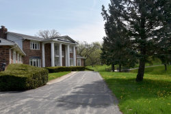 Photo of 1265 Mccarthy Road, LEMONT, IL 60439 (MLS # 09950266)