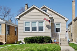 Photo of 5428 N Newcastle Avenue, CHICAGO, IL 60656 (MLS # 09950361)