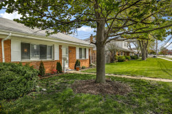 Photo of 9005 N Grace Avenue, NILES, IL 60714 (MLS # 09950372)