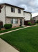 Photo of 1079 Southgate Road, Unit Number 1079, NEW LENOX, IL 60451 (MLS # 09950552)
