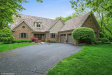 Photo of 4609 Forest Way Circle, LONG GROVE, IL 60047 (MLS # 09950695)