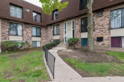 Photo of 161 N Waters Edge Drive, Unit Number 101, GLENDALE HEIGHTS, IL 60139 (MLS # 09950998)