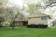 Photo of 201 E Olive Avenue, PROSPECT HEIGHTS, IL 60070 (MLS # 09951067)