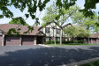 Photo of 1022 Lakeland Court, Unit Number 2AL, WHEELING, IL 60090 (MLS # 09951333)