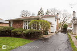 Photo of 9052 N Grace Avenue, NILES, IL 60714 (MLS # 09951342)