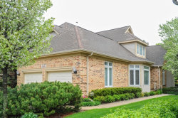 Photo of 2520 Buckland Lane, NORTHBROOK, IL 60062 (MLS # 09951371)
