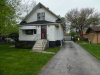 Photo of 16118 Woodlawn West Avenue, SOUTH HOLLAND, IL 60473 (MLS # 09951489)