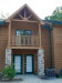 Photo of 2643 N Il Rte 178 Highway, Unit Number H-3, Utica, IL 61373 (MLS # 09951500)