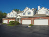 Photo of 6322 Cunningham Court, Unit Number A, GURNEE, IL 60031 (MLS # 09951601)