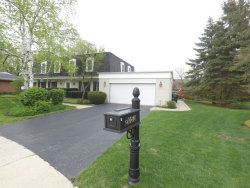 Photo of 2053 Clover Road, NORTHBROOK, IL 60062 (MLS # 09951607)