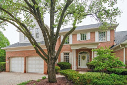 Photo of 2517 S Monticello Place, WESTCHESTER, IL 60154 (MLS # 09951782)
