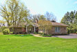Photo of 12 Woodview Lane, INVERNESS, IL 60067 (MLS # 09951946)