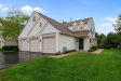 Photo of 2227 Waterleaf Court, Unit Number 201, NAPERVILLE, IL 60564 (MLS # 09952035)