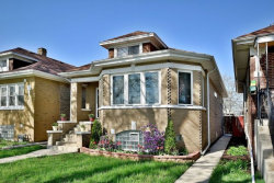 Photo of 2722 N 76th Avenue, ELMWOOD PARK, IL 60707 (MLS # 09952109)